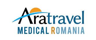 partner Aratravel