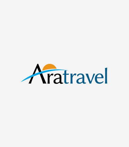 Staff Aratravel