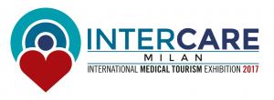 Aratravel all'Intercare di Milano / 25-27 Maggio 2017